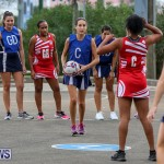 Bermuda Netball Association, October 29 2016-50