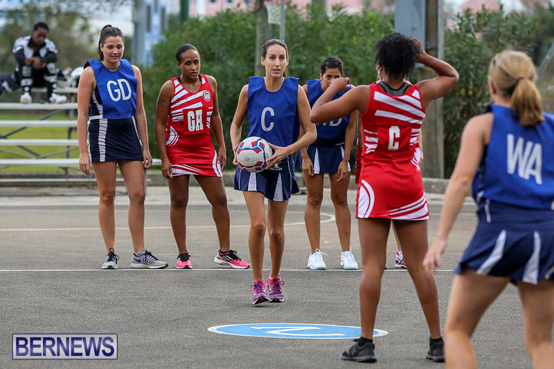 Bermuda-Netball-Association-October-29-2016-50