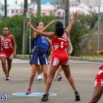 Bermuda Netball Association, October 29 2016-51
