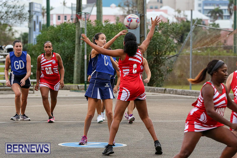 Bermuda-Netball-Association-October-29-2016-51