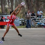 Bermuda Netball Association, October 29 2016-52