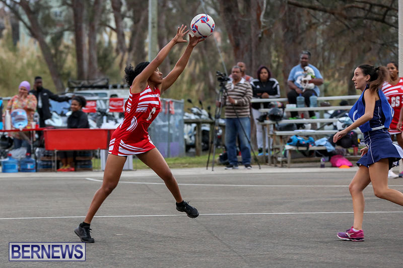 Bermuda-Netball-Association-October-29-2016-52
