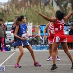 Bermuda Netball Association, October 29 2016-53
