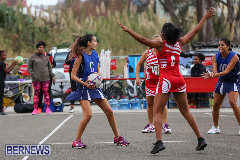Bermuda-Netball-Association-October-29-2016-53