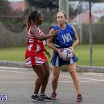 Bermuda Netball Association, October 29 2016-54