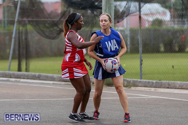 Bermuda-Netball-Association-October-29-2016-54