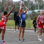 Bermuda Netball Association, October 29 2016-55