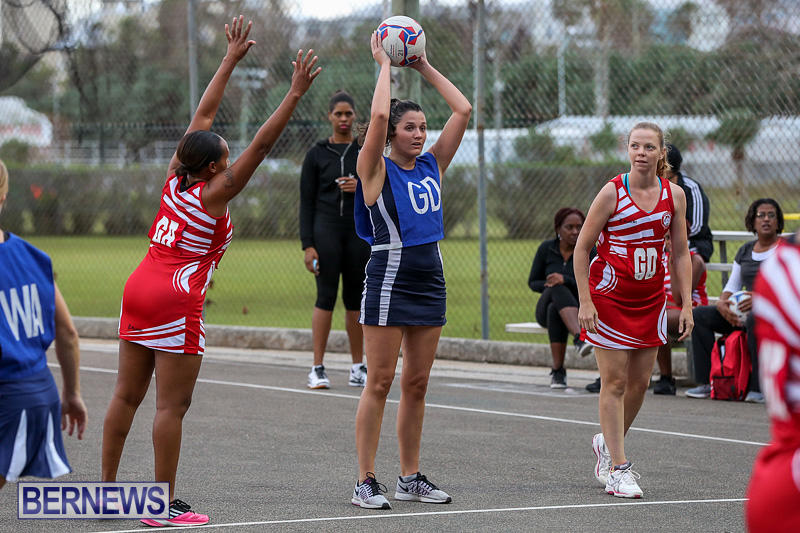 Bermuda-Netball-Association-October-29-2016-55