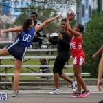 Bermuda Netball Association, October 29 2016-56