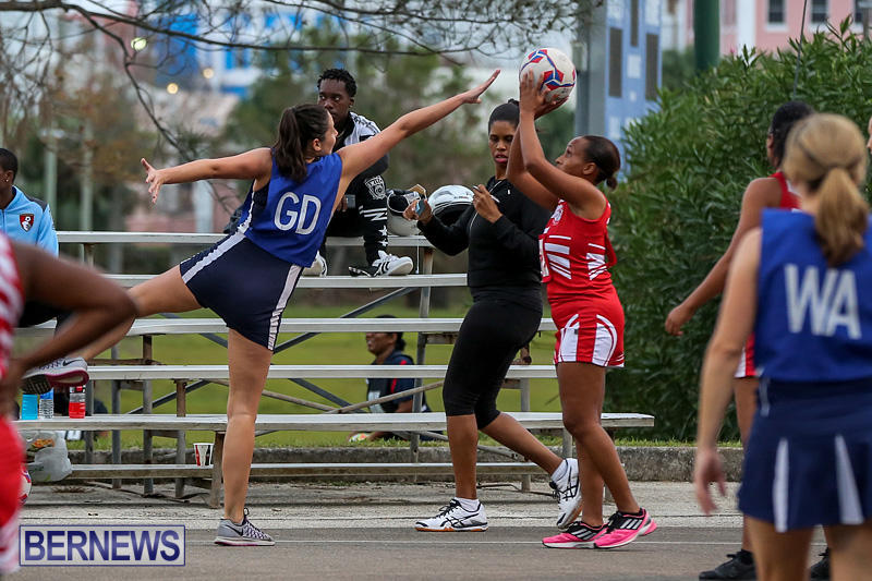 Bermuda-Netball-Association-October-29-2016-56