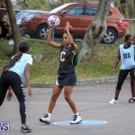 Bermuda Netball Association, October 29 2016-57