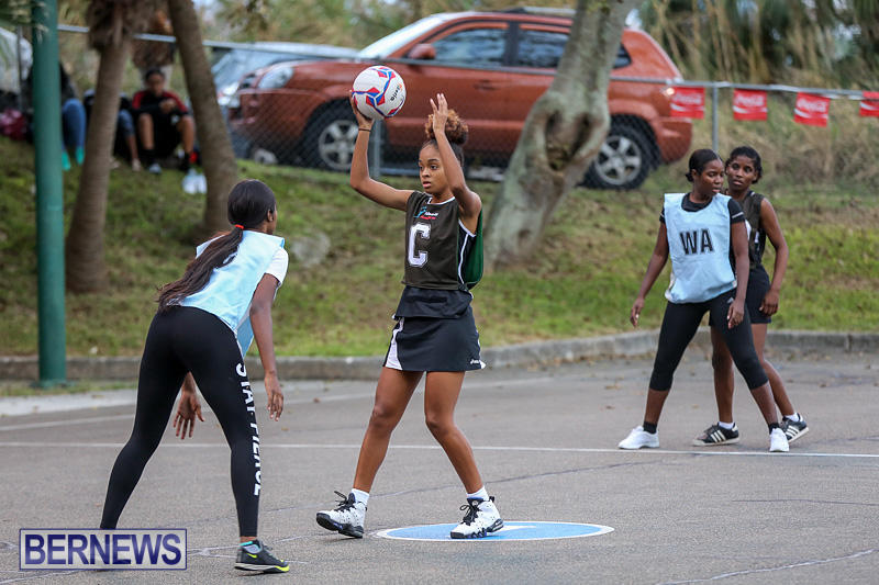 Bermuda-Netball-Association-October-29-2016-57