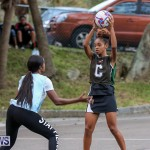 Bermuda Netball Association, October 29 2016-58