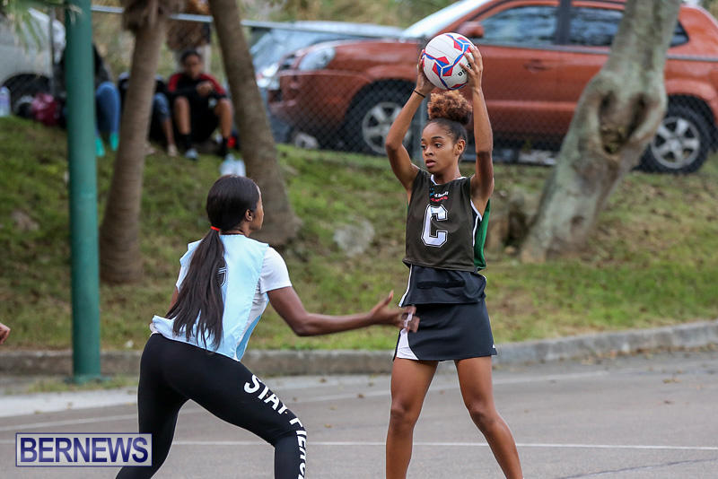 Bermuda-Netball-Association-October-29-2016-58