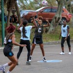 Bermuda Netball Association, October 29 2016-59