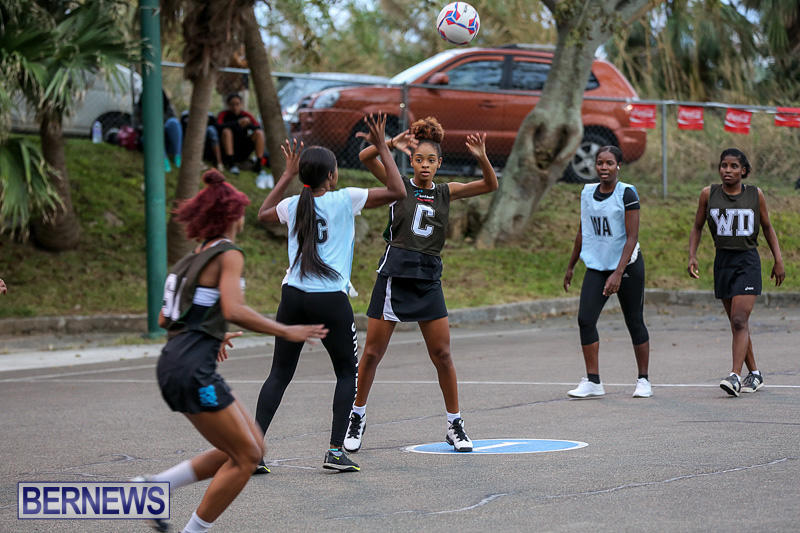 Bermuda-Netball-Association-October-29-2016-59