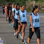 Bermuda Netball Association, October 29 2016-6