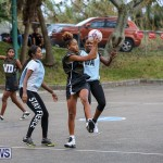 Bermuda Netball Association, October 29 2016-60