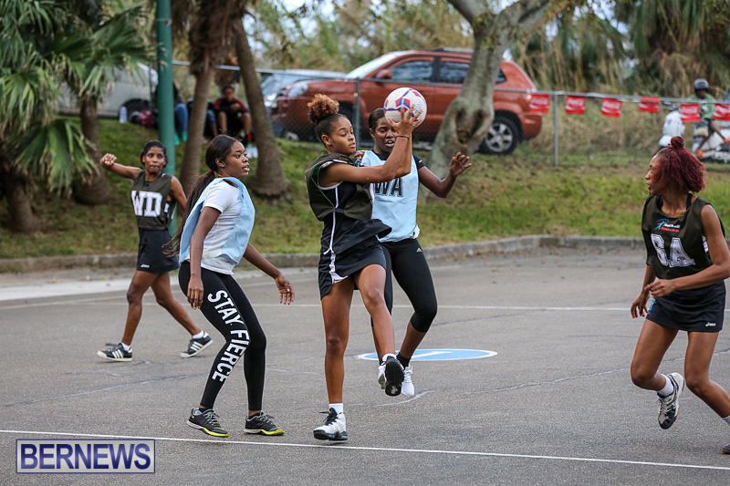 Bermuda-Netball-Association-October-29-2016-60