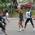 Bermuda Netball Association, October 29 2016-61