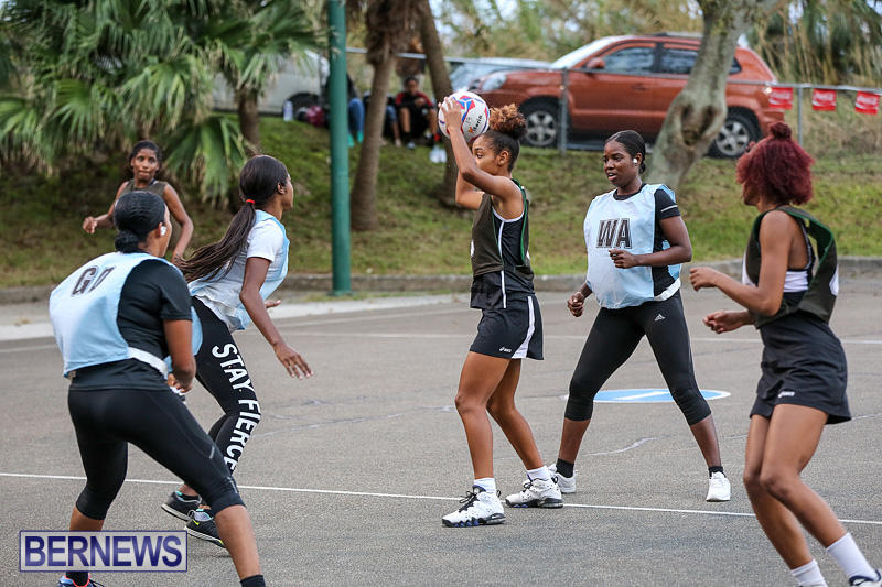 Bermuda-Netball-Association-October-29-2016-61