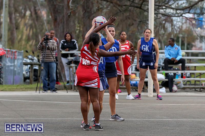 Bermuda-Netball-Association-October-29-2016-62