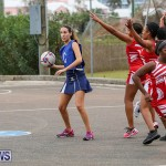 Bermuda Netball Association, October 29 2016-63