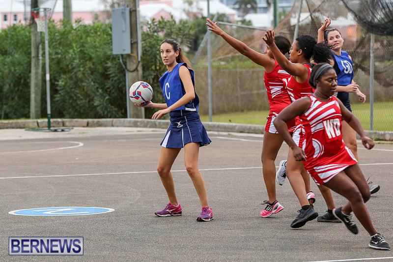 Bermuda-Netball-Association-October-29-2016-63