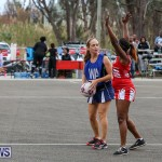Bermuda Netball Association, October 29 2016-65