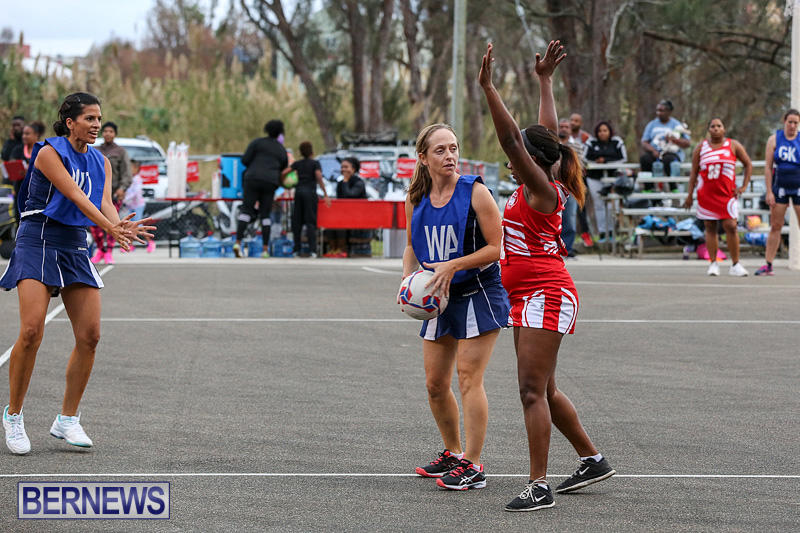 Bermuda-Netball-Association-October-29-2016-65