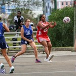 Bermuda Netball Association, October 29 2016-66