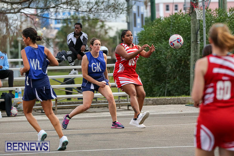 Bermuda-Netball-Association-October-29-2016-66