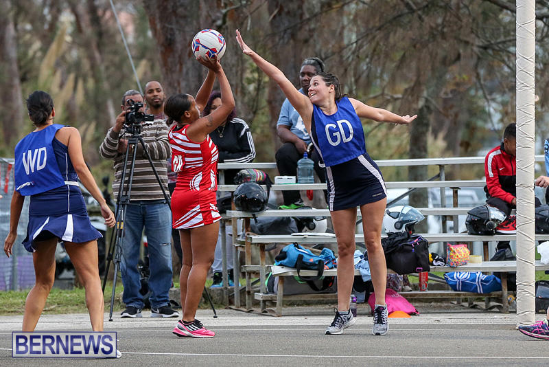 Bermuda-Netball-Association-October-29-2016-67