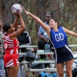 Bermuda Netball Association, October 29 2016-68