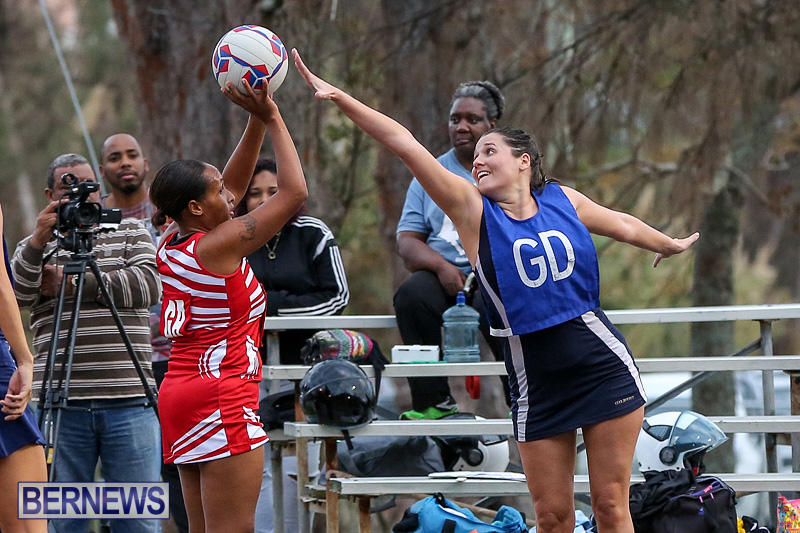 Bermuda-Netball-Association-October-29-2016-68