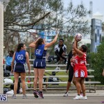 Bermuda Netball Association, October 29 2016-69