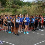 Bermuda Netball Association, October 29 2016-7