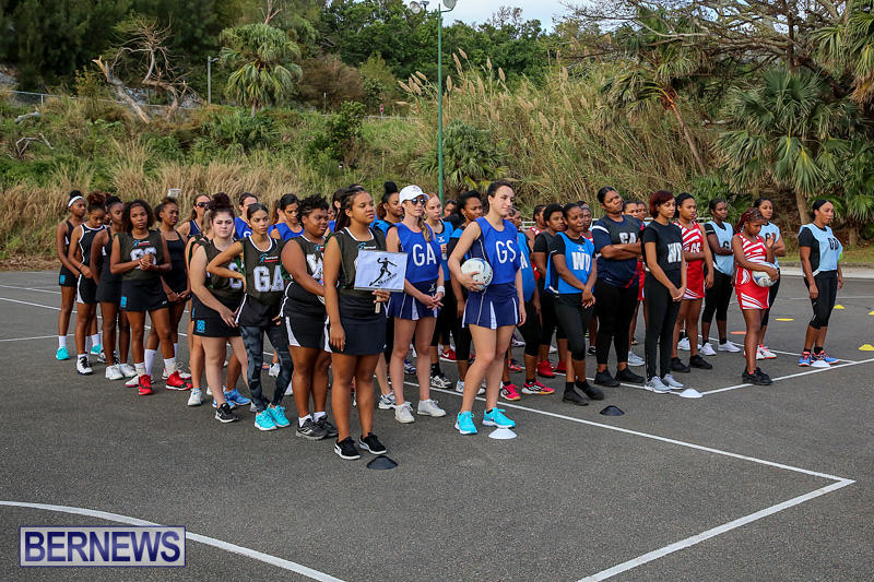 Bermuda-Netball-Association-October-29-2016-7