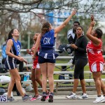 Bermuda Netball Association, October 29 2016-70