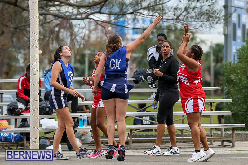 Bermuda-Netball-Association-October-29-2016-70