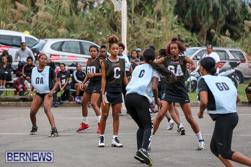 Bermuda-Netball-Association-October-29-2016-71