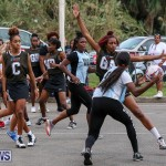 Bermuda Netball Association, October 29 2016-72