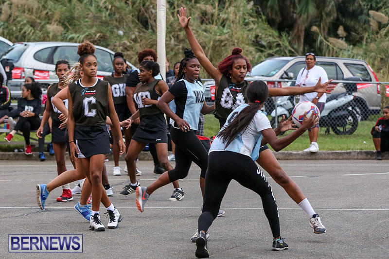 Bermuda-Netball-Association-October-29-2016-72