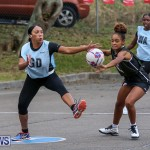 Bermuda Netball Association, October 29 2016-73