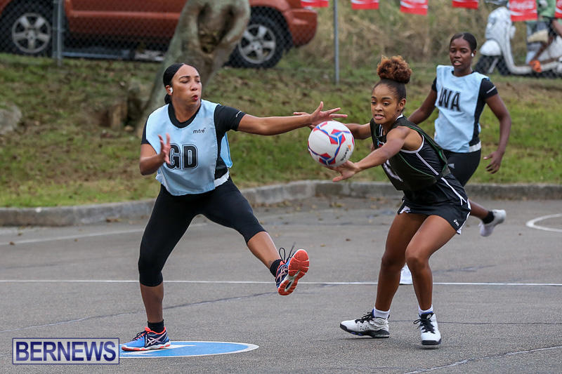 Bermuda-Netball-Association-October-29-2016-73