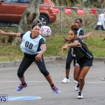 Bermuda Netball Association, October 29 2016-74