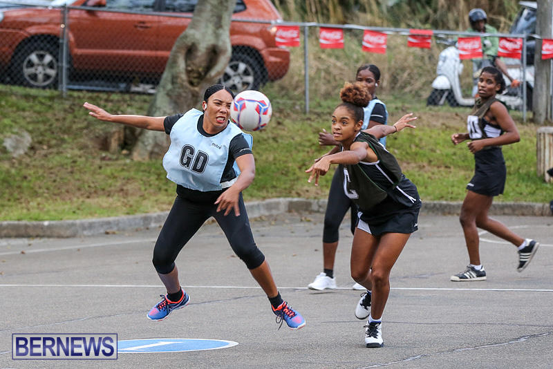 Bermuda-Netball-Association-October-29-2016-74