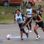 Bermuda Netball Association, October 29 2016-75