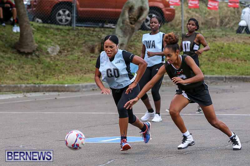 Bermuda-Netball-Association-October-29-2016-75