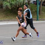 Bermuda Netball Association, October 29 2016-76